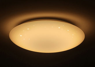 Warm White Ceiling Lights
