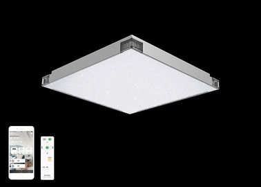 LED Indoor Ceiling Lights