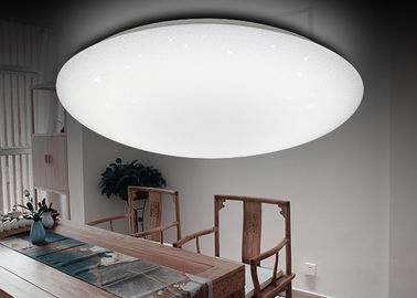 LED Ceiling Light Fixtures Residential on sales - Quality LED ...